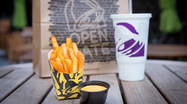 taco_bell_nacho_fries