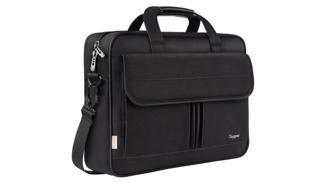 best deals on laptop bags