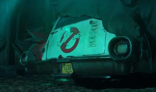 teaser_trailer_ghostbusters_3