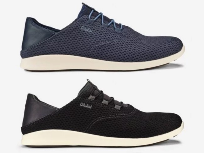 OluKai Alapa Li shoe