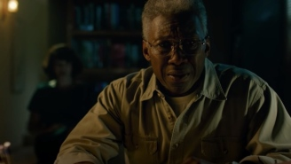This 'True Detective' Season 3 Fan Theory About The Killer's Identity Is Crazy Enough To Be True