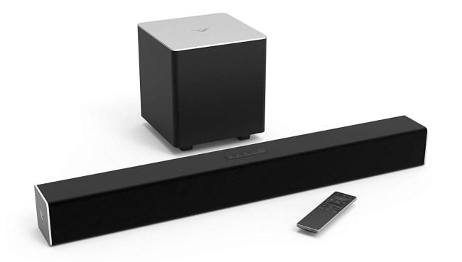 Best Deals On TV Soundbars
