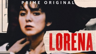 What's New On Amazon Prime Video In February: A New Lorena Bobbitt Docuseries, 'Papillon, Death Wish' And More