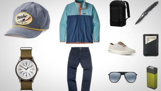 10 Everyday Carry Essentials To Improve Your Life Today