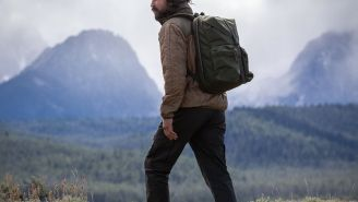The 13 Best Hiking Backpacks For Every Type Of Outdoor Adventure