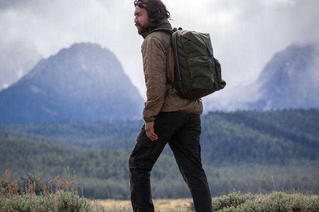 13 Best Hiking Backpacks