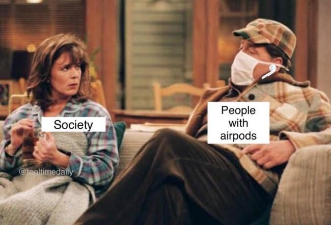 2019 memes best