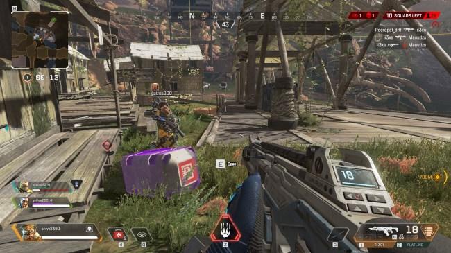apex-legends-screenshot