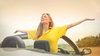 Record Amount Of People Are Seriously Late On Car Loans, Most Of Which Are Millennials And Generation Z