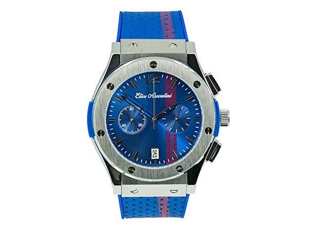 Assoulini SU59759 Watch