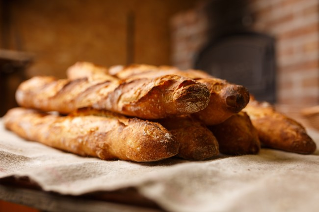 baguette-bakery-