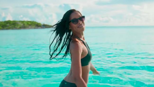 bahamas tourism video fyre festival