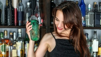Bartenders Shared The Weirdest Conversations They've Ever Overheard And Good Lord, People