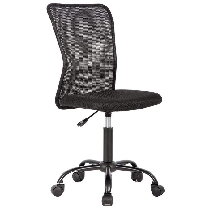 best deals on office chairs