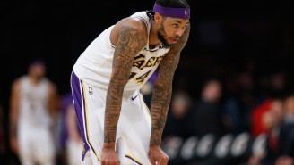 Pacers Fans Do Brandon Ingram Dirty By Mercilessly Trolling Him Hard AF During Free Throw Attempts