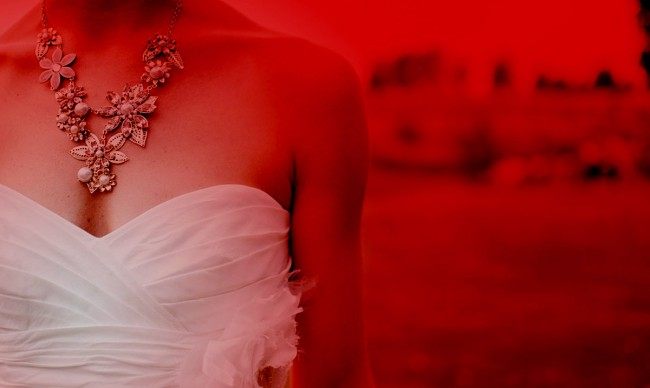 Bride Bans Meat-Eating Guests From Wedding Including Family Members