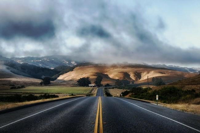 california-road-highway-