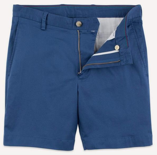 'Channel Marker' Shorts