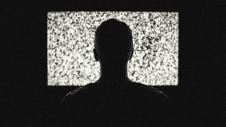 Binge-Watching TV Increases Risks Of Bowel Cancer, Even For Young, Fit, Active People According To New Study