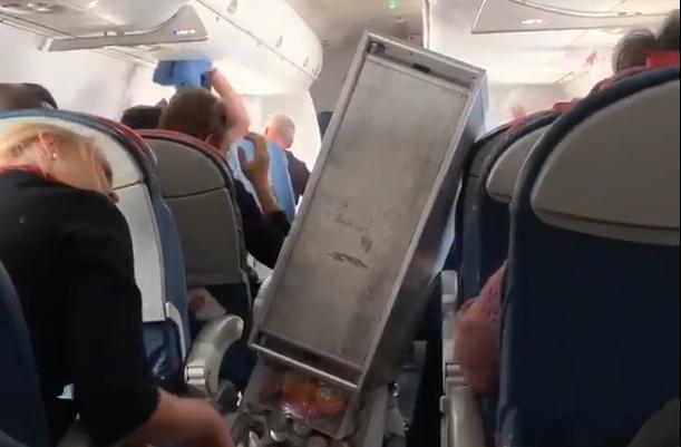 delta_flight_turbulence