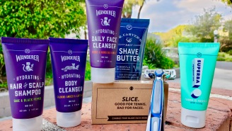 There's So Much You Don't Know About Dollar Shave Club And Here's The Most Important Fact
