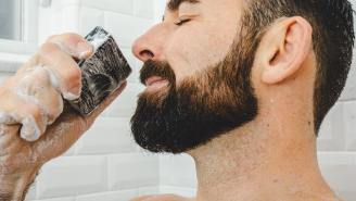 Dr. Squatch Review: Ranking The Best Dr. Squatch All-Natural Soap Products (2019)