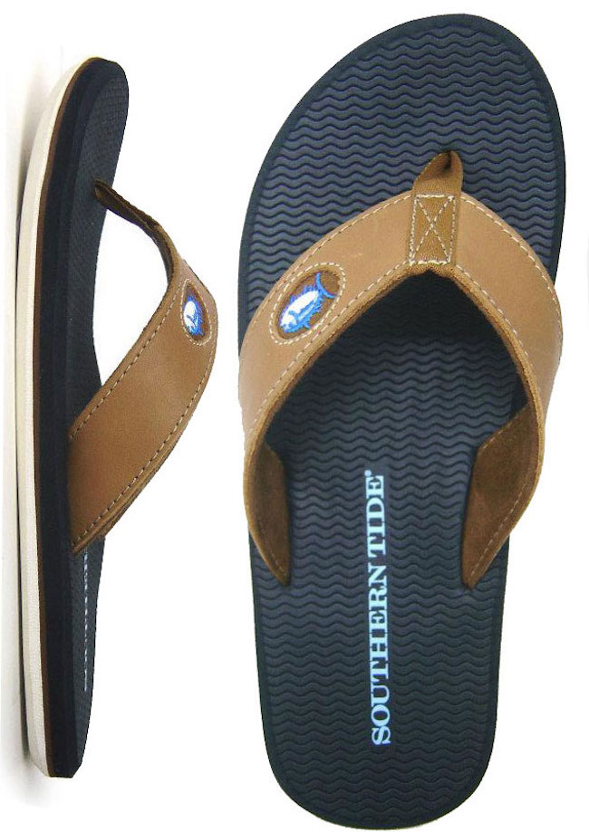 Flipjacks Sandals