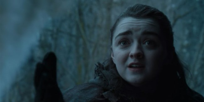 Game-of-Thrones-Nymeria-Arya