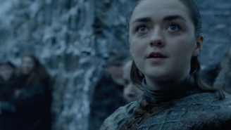 The Times And Schedule For Every Episode Of The Last 'Game Of Thrones' Season – They're Going To Be Like Movies!