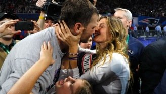 Here's How Tom Brady And Gisele Earn And Spend Their Millions, From Real Estate To Lifestyle