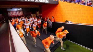 Clemson's National Championship Earned Its Assistant Coaches Outlandish Salaries