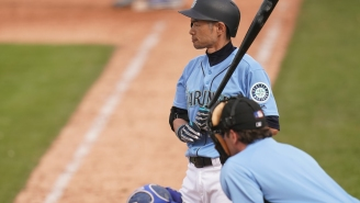 MLB Asked Gaming Commission To Outlaw Gambling On Spring Training And Admitted The Games Are B.S.