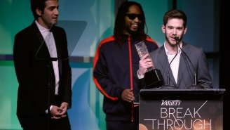 Colin Kroll, Co-Founder Of Vine And HQ Trivia, Died From Overdose Of Several Drugs