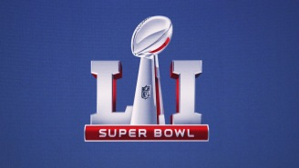 Why Does The Super Bowl Use Roman Numerals Instead Of Normal Numbers?