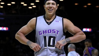 Ex-NBA Player Mike Bibby Accused Of Sexual Misconduct By High School Teacher, Bizarre Details Released