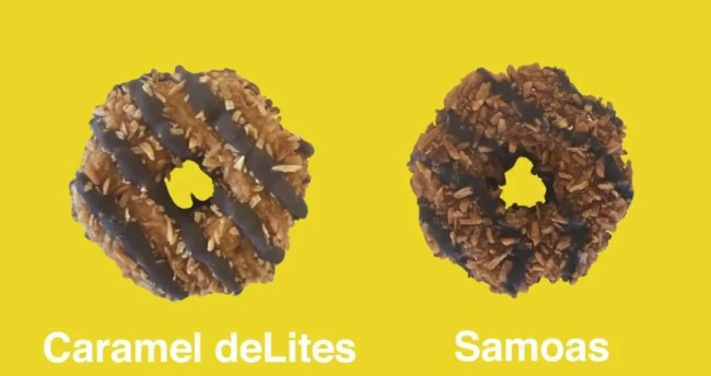 girl_scout_cookies_different_names_samoas