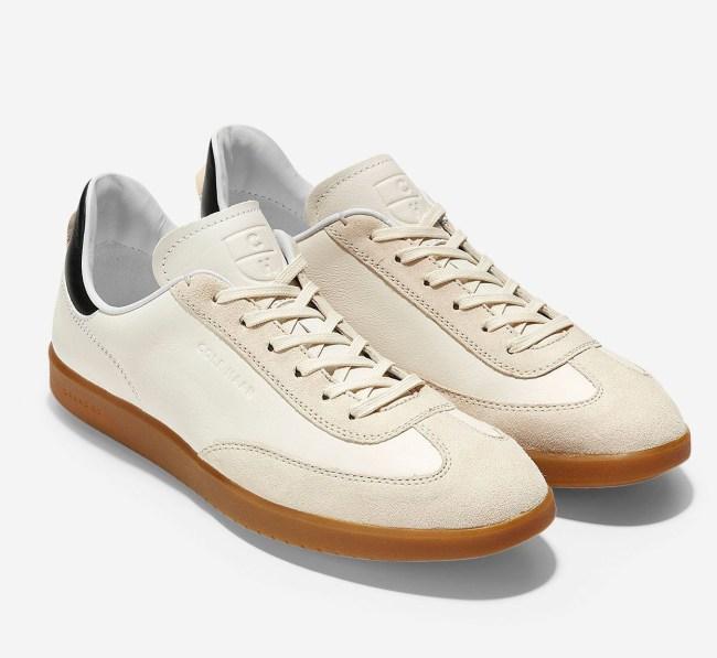 grandpro sneakers cole haan