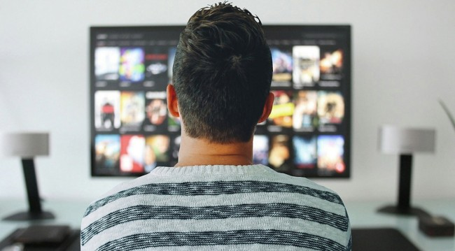 How To Get Free Streaming For A Year
