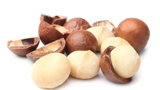 Ever Wondered Why Macadamia Nuts Are So Dang Expensive? Here's The Best Explanation Yet