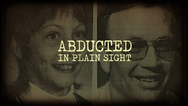 Jan Broberg Of Abducted in Plain Sight On Forgiving Her Parents