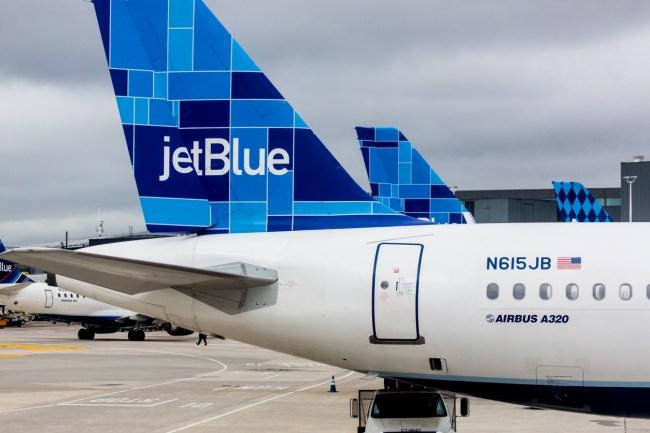 millennial rant kicked off plane