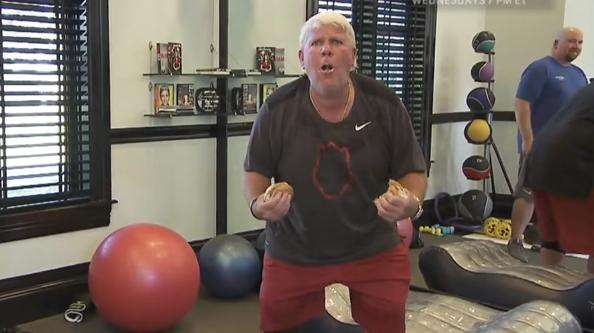 john_daly_workout_