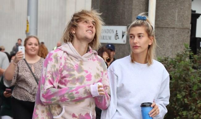Justin Bieber Talks About Sex Addiction Drug Use In Vogue Interview