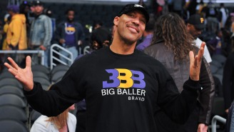 Lavar Ball Destroys Luke Walton And The Lakers Over Trade Rumors About His Son Lonzo
