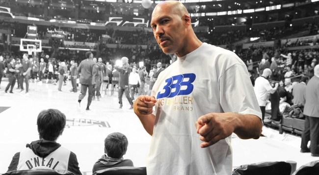 LaVar Ball's Biographer On Not Being Paid, JBA, Big Baller Brand, More