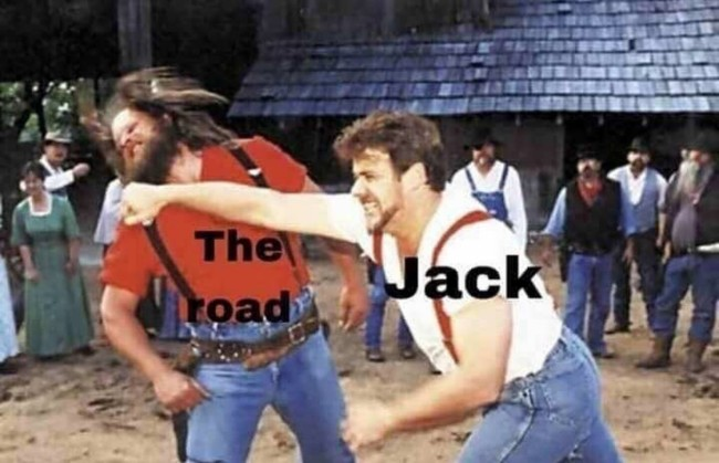 2019 memes funny