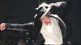 Michael Jackson's Neverland Ranch Just Took A $69M Price Cut, Check Out All The Cool Stuff You Get