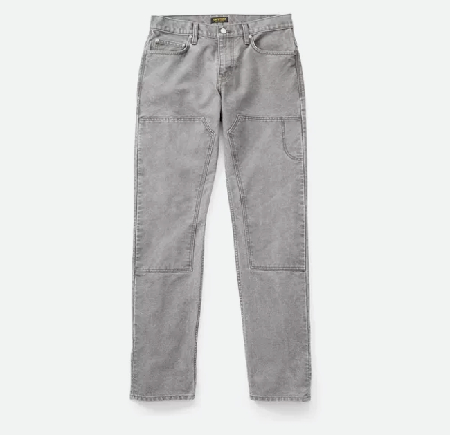 Mill Pant