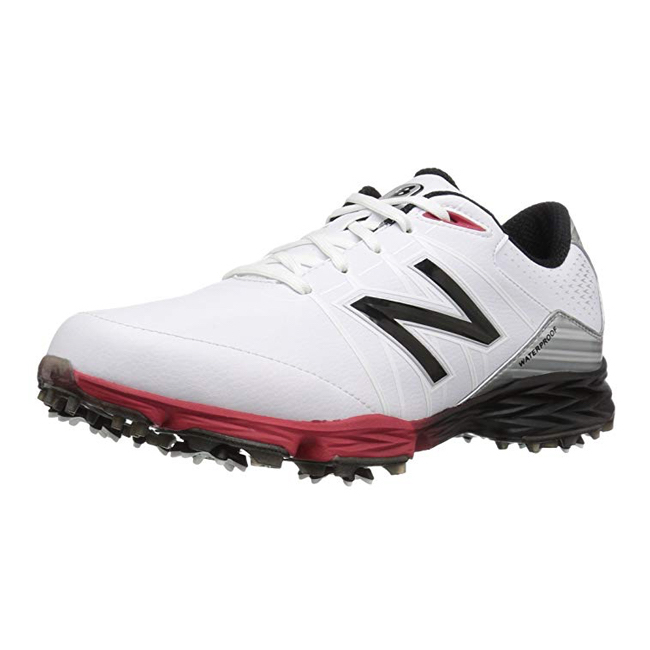 New Balance Golf Cleats