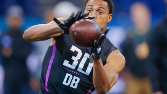 How Should NFL Combine Players Answer Those Absurd Questions? Some Interview Coaches Reveal Their Tips
